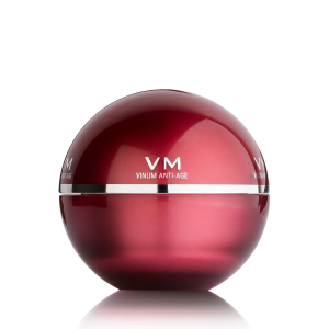VM VINUM crema antiedad