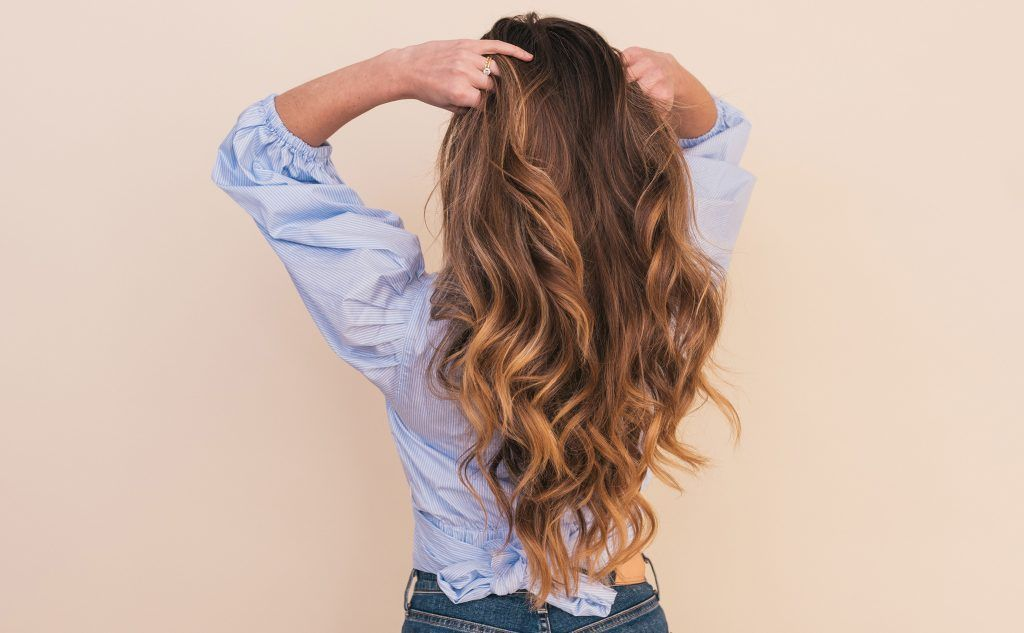 soluciones-cabello-graso