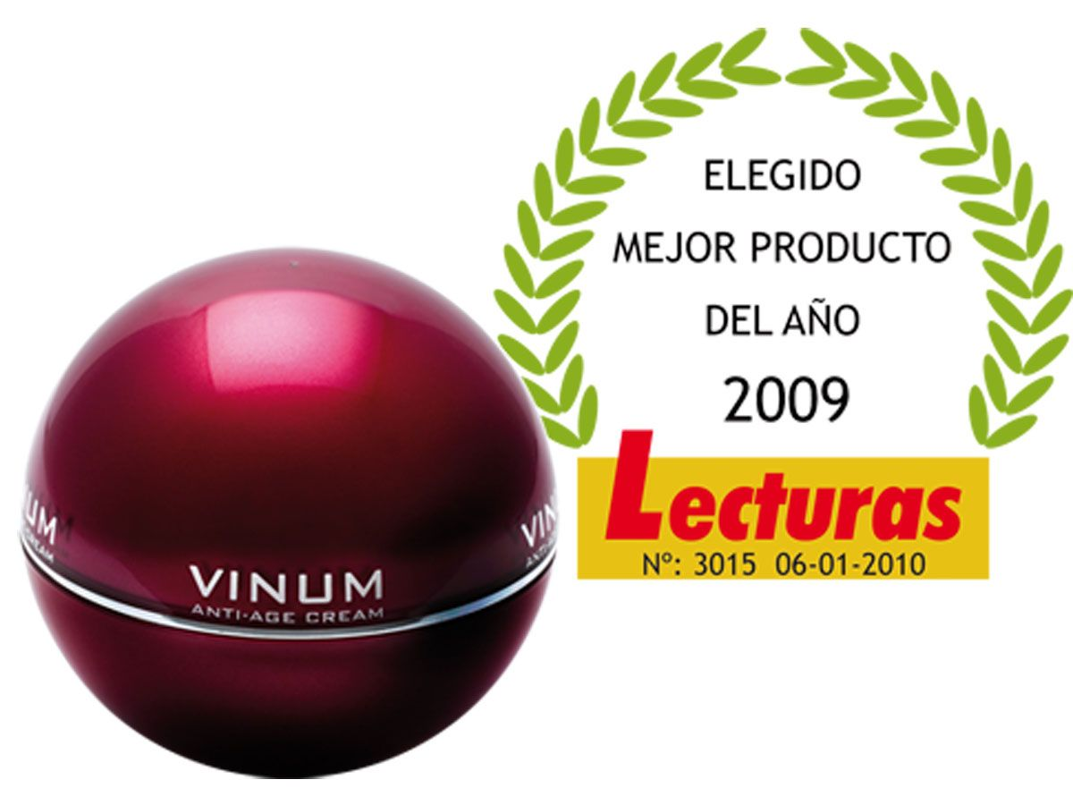 kosei-Vinum-premio-mejor-producto-del-año