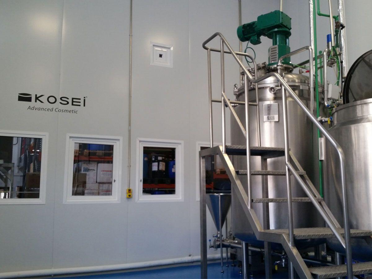 kosei-laboratorio-sala-fabricacion