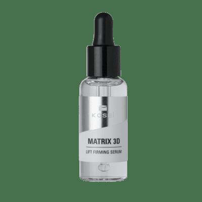 kosei-matrix-3D-lift-firming-serum-30ml