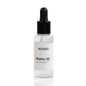 MATRIX 3D lift serum reafirmante