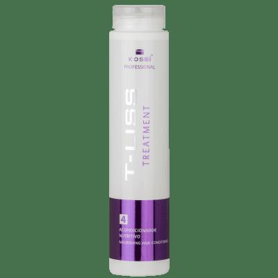 kosei-tliss-acondicionador-nutritivo-keratina-250-ml