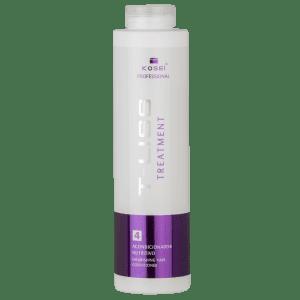 kosei-tliss-acondicionador-nutritivo-keratina-500-ml
