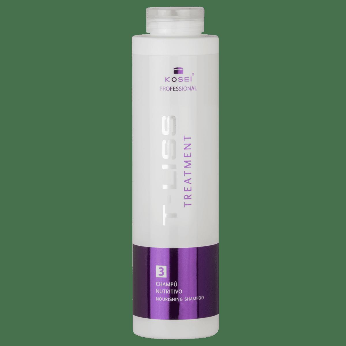 kosei-tliss-champú-nutritivo-keratina-500-ml