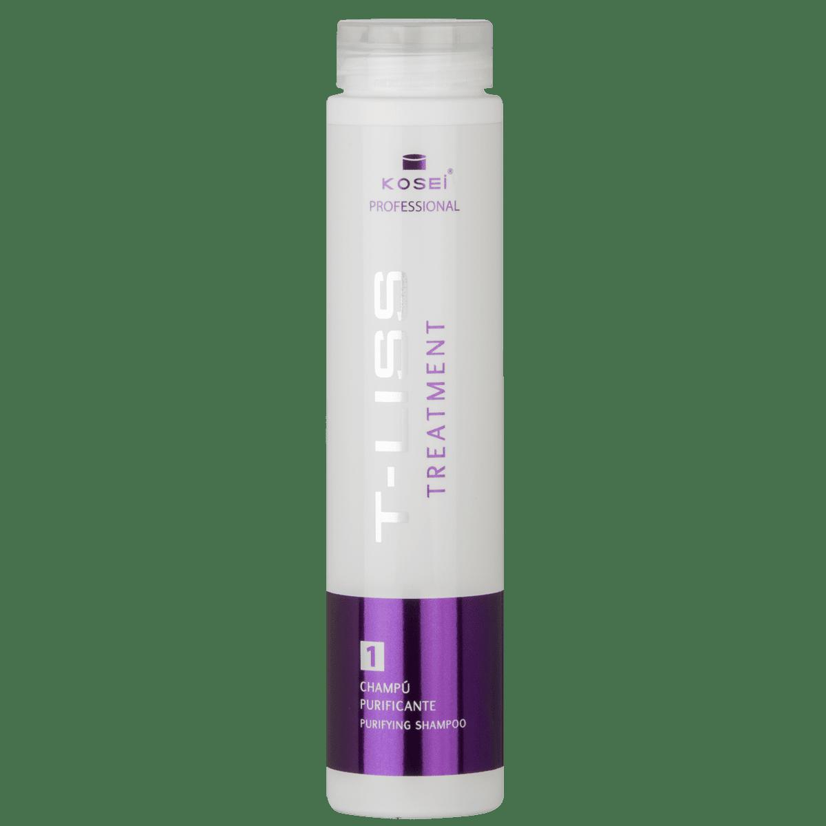 kosei-tliss-champú-purificante-alcalino-250-ml