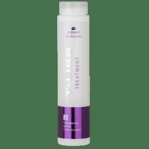 kosei-tliss-tratamiento-activo-alisado-keratina-250-ml