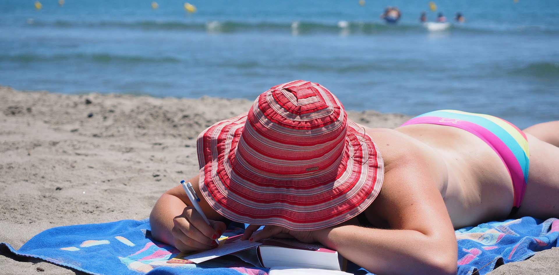 mejor protector solar dermatologos
