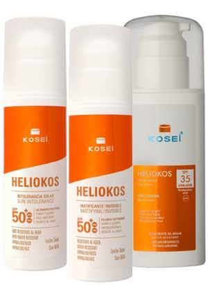 protector solar recomendado dermatologos