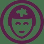 despigmentante icono