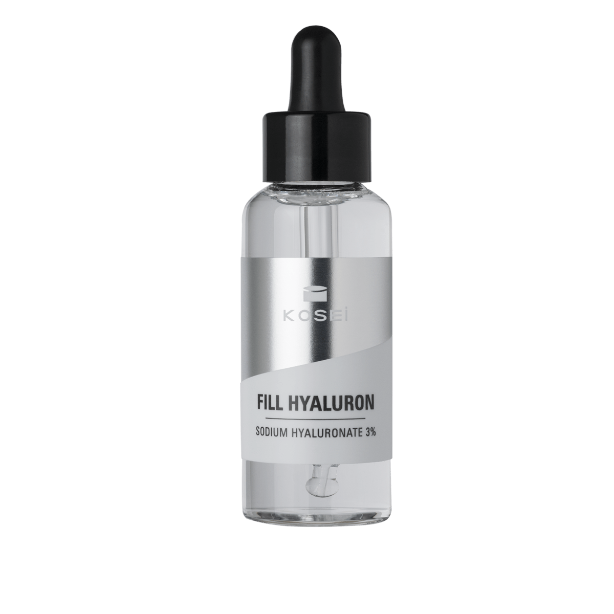 FILL HYALURON 3% 50ml
