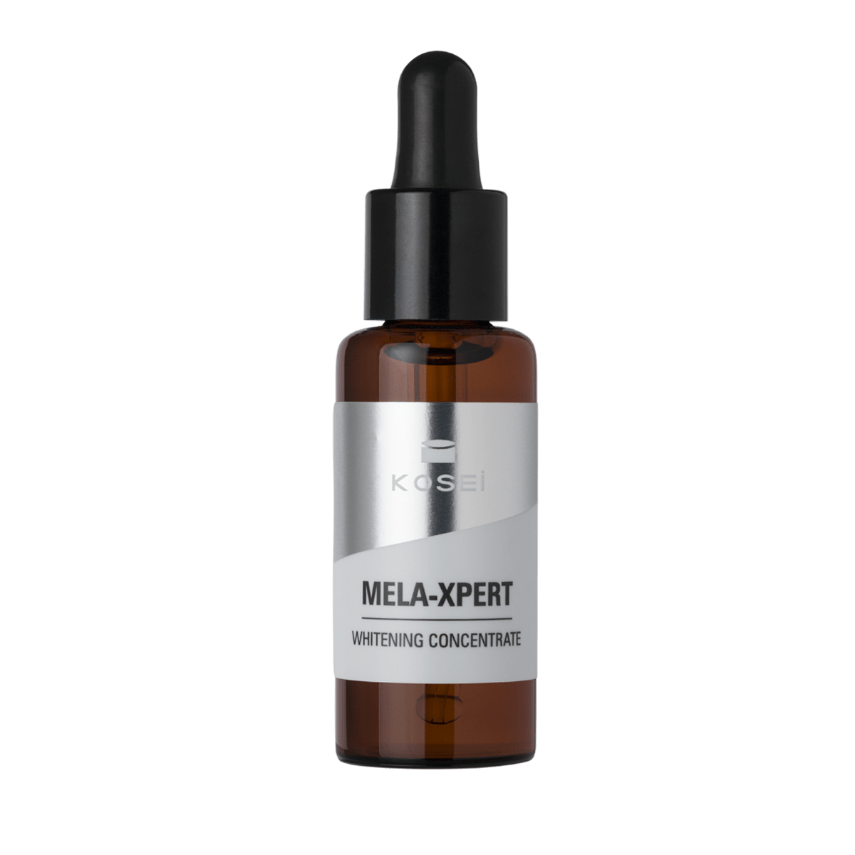 MELA-XPERT whitening concentrate. Serum antimanchas