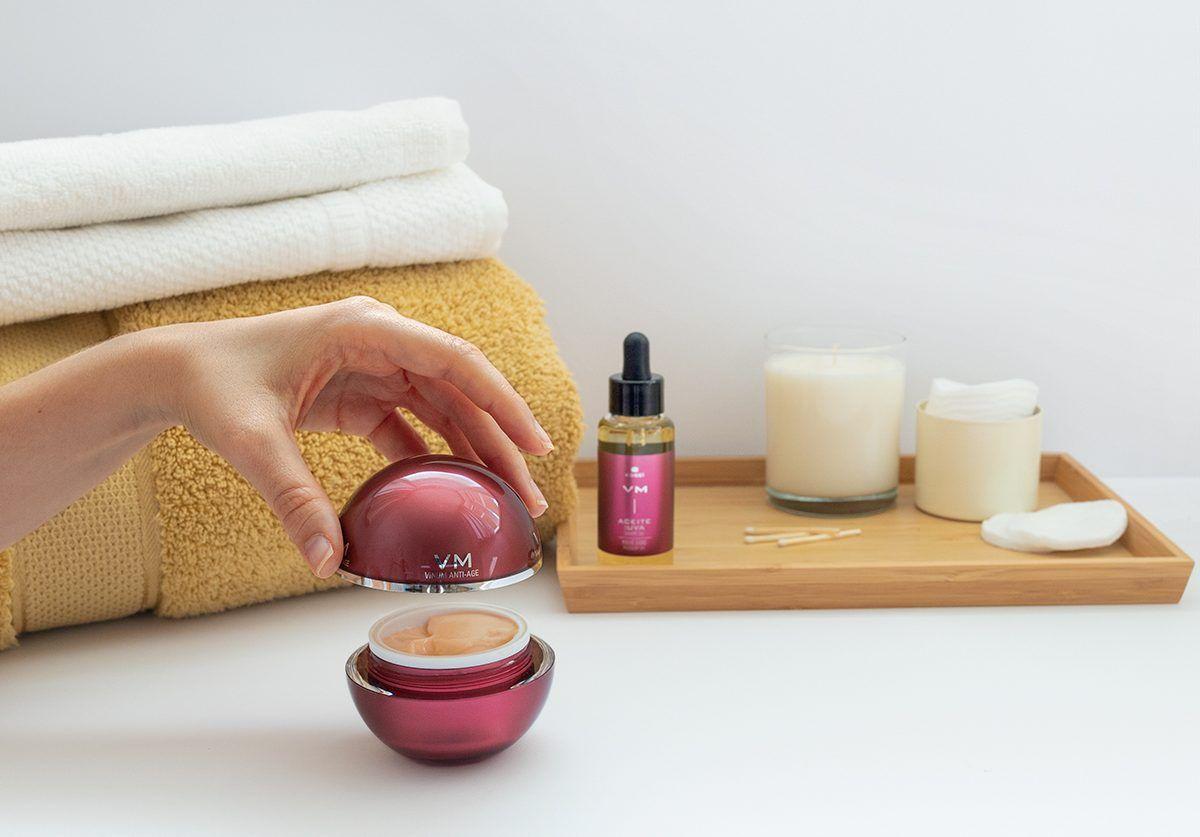 cremas-antiedad-resveratrol