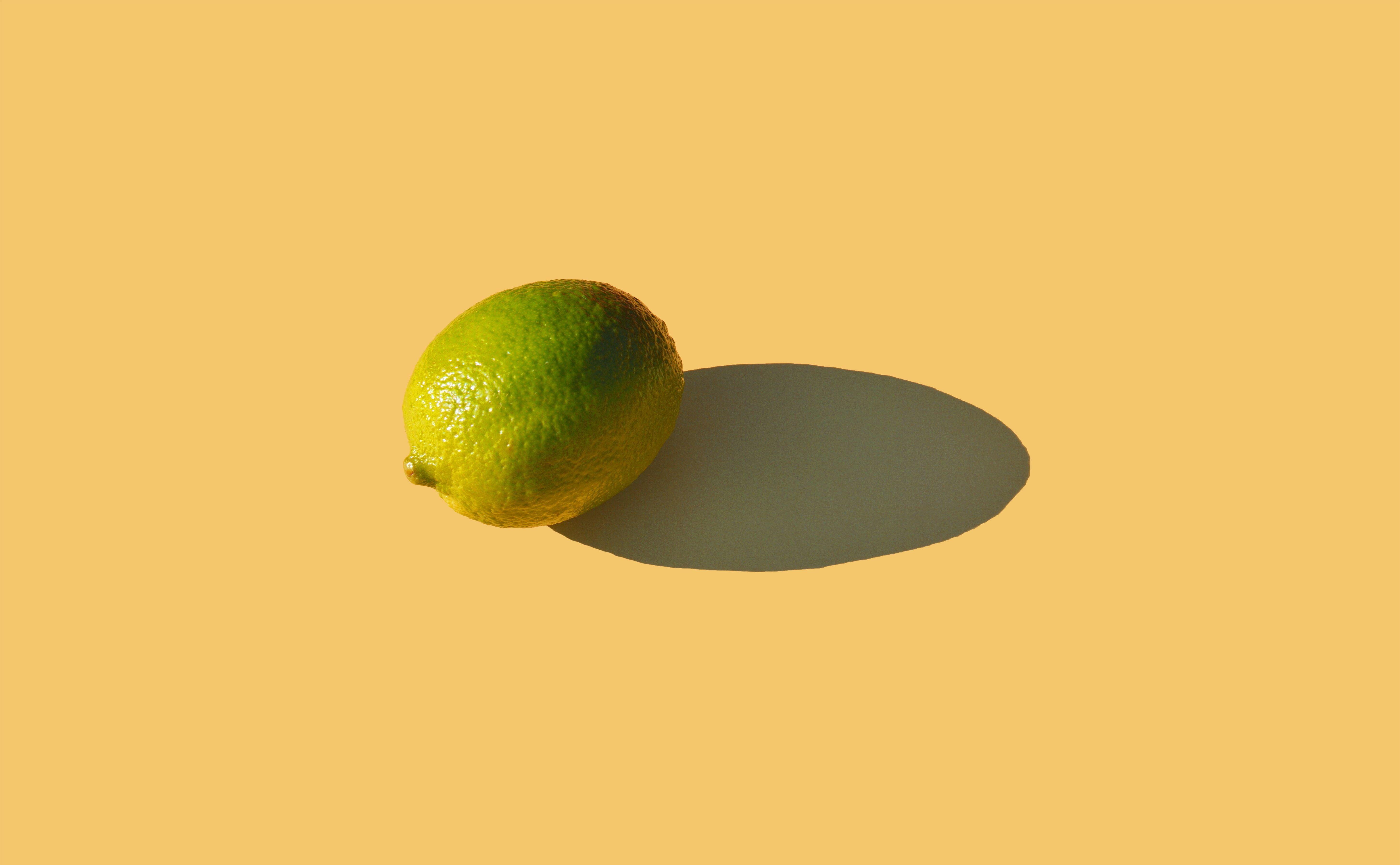 Vitamina C Protección Solar