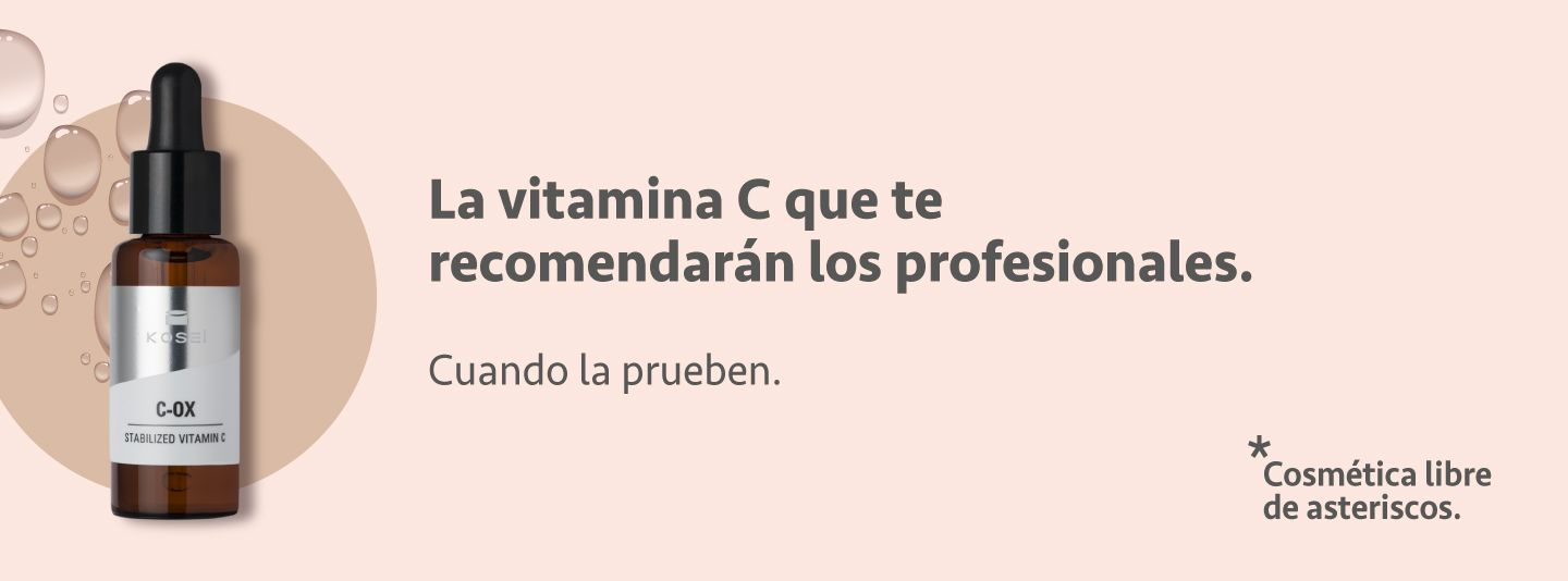 K_2018_ESTATICAS_C_OX_STABILIZED_VITAMIN_C_1440x534Px_V03