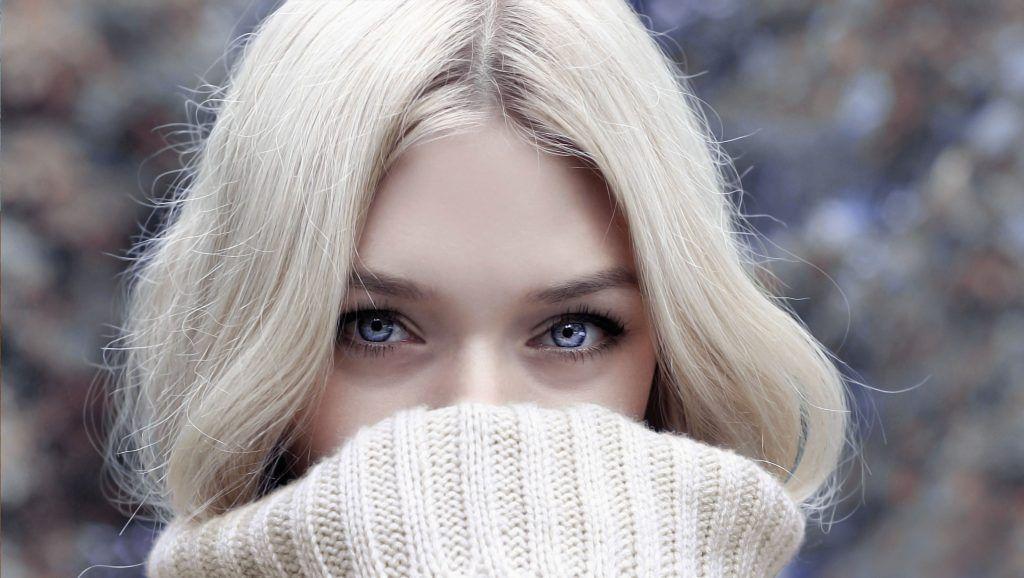 Por qué es importante el contorno de ojos