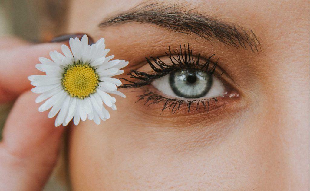 crema-de-contorno-de-ojos