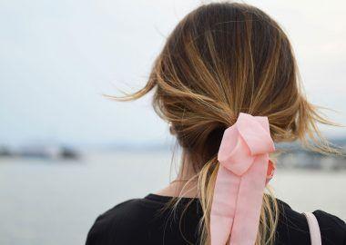 caida-pelo-otoño-trucos