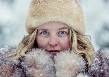 proteger_piel_en_invierno