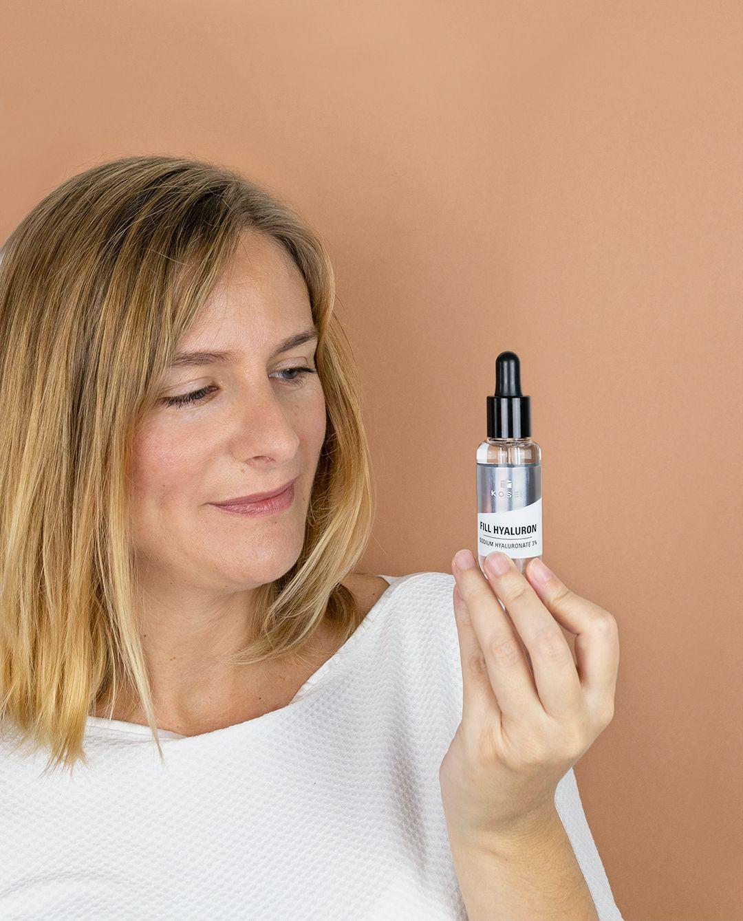 tratamiento-anti-age-booster-antiedad