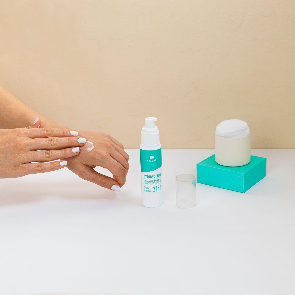 piel-seca-deshidratada-tratamiento