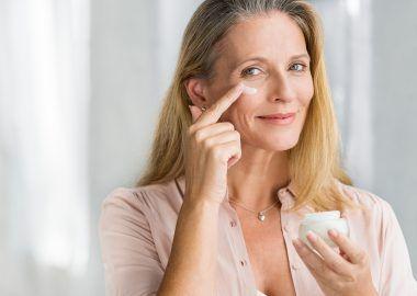 Consejos para cuidar la piel de tu rostro.