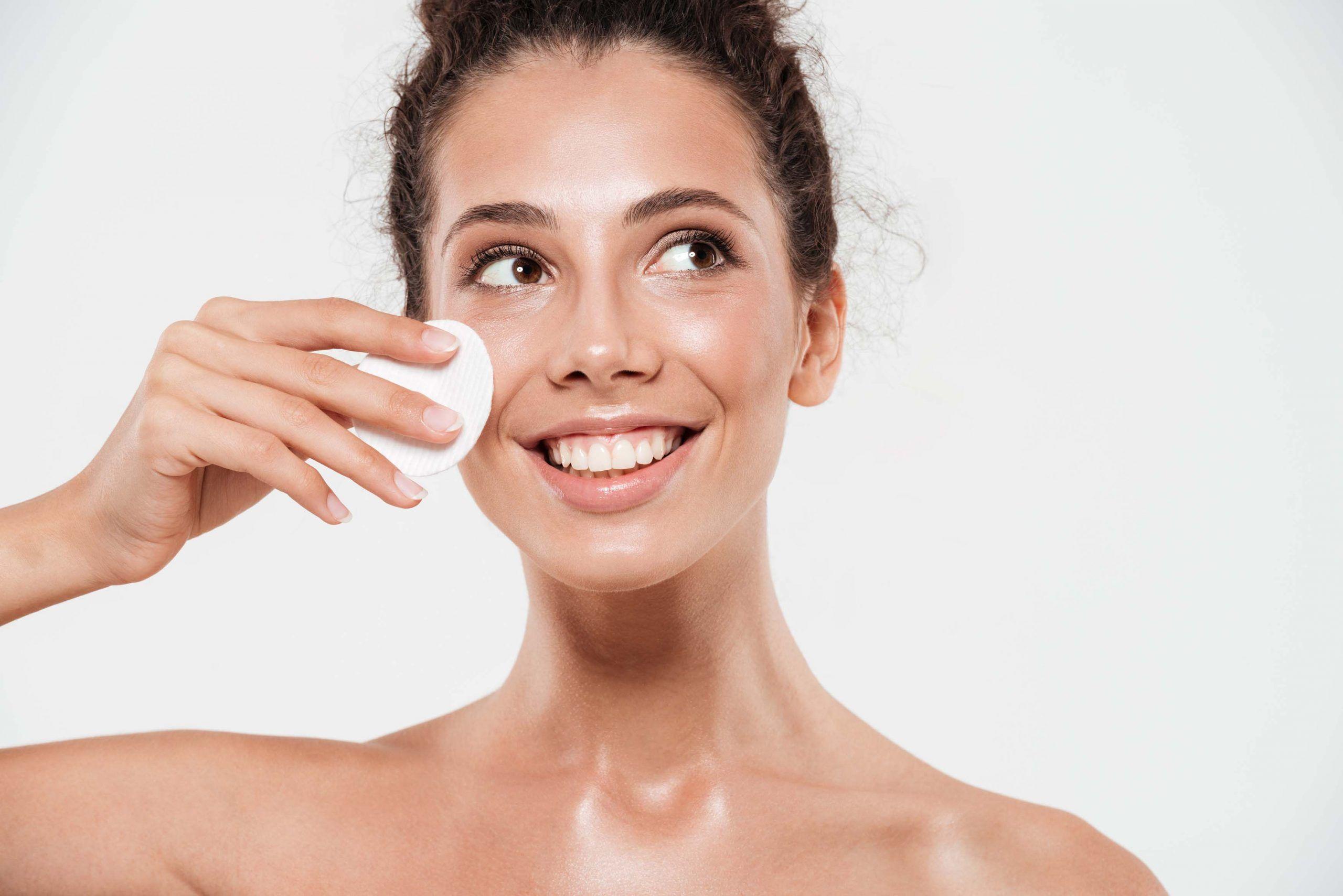 Consejos para mantener la piel siempre joven