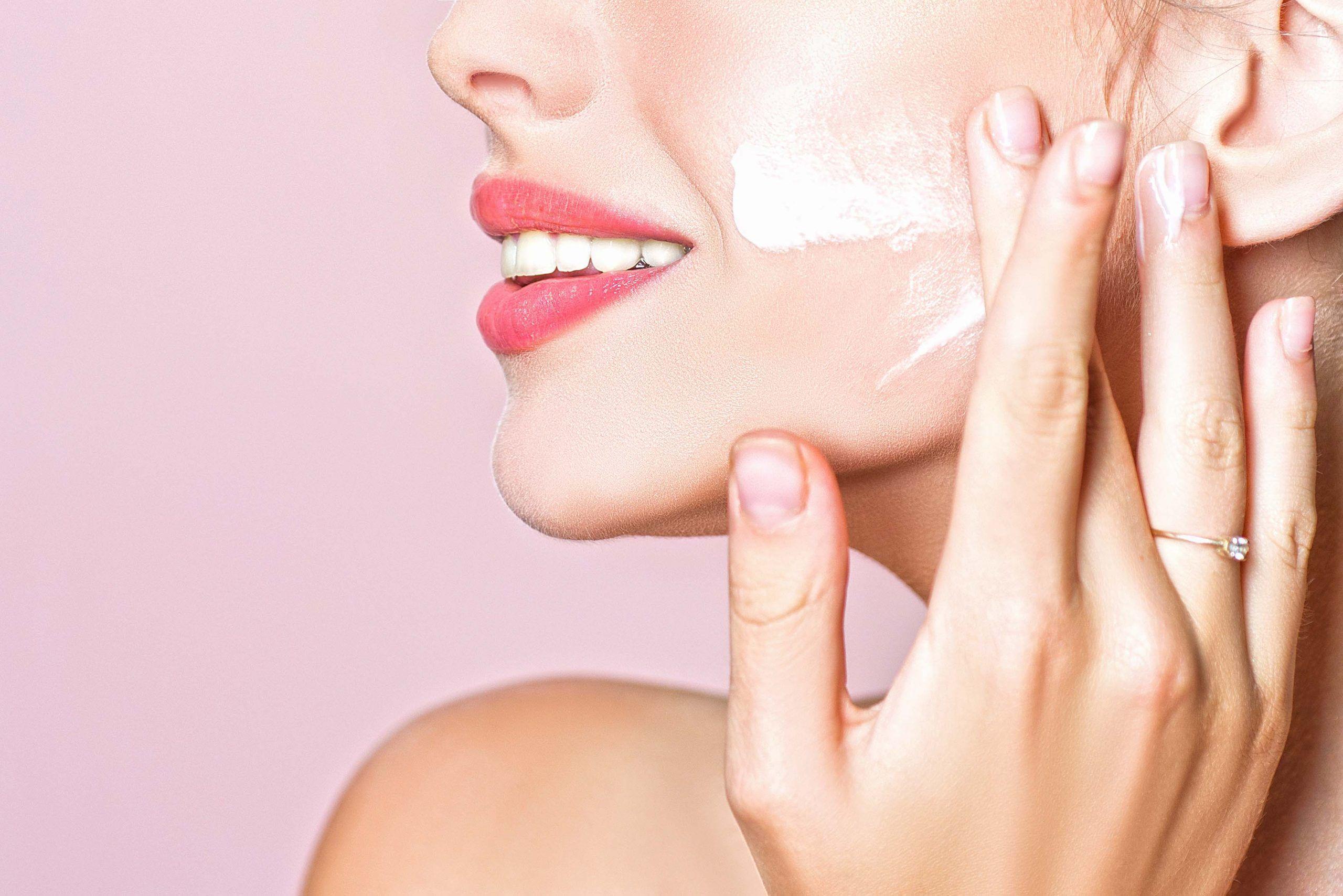 Nuestras mejores cremas antimanchas para la cara