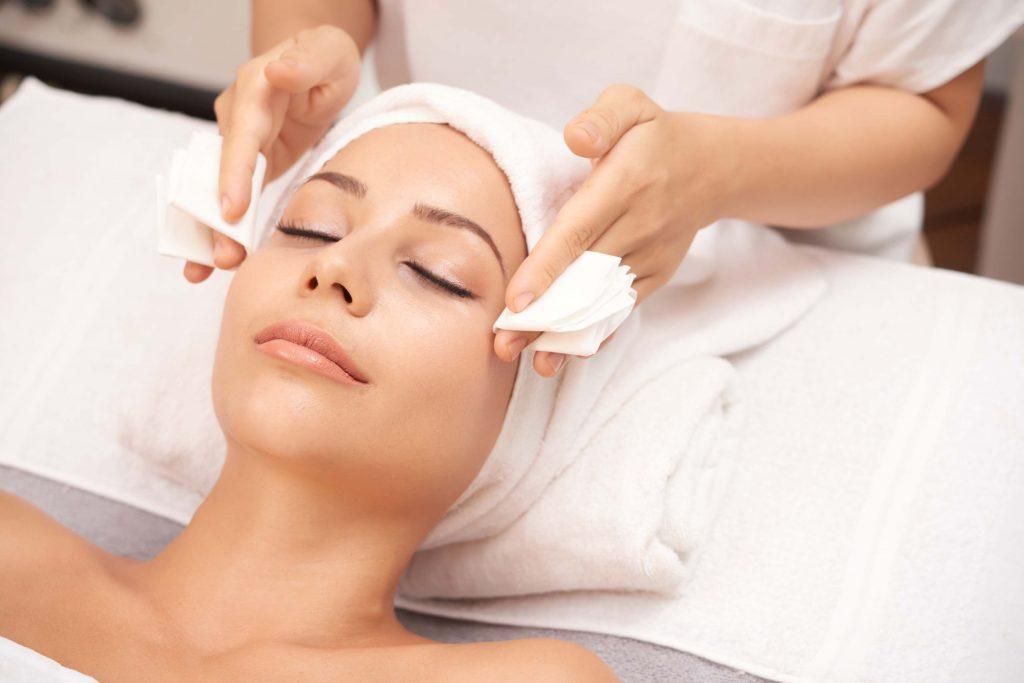 tratamiento-mesoterapia-virtual