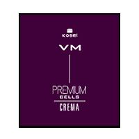 VM PREMIUM CELLS Crema (muestra gratis)
